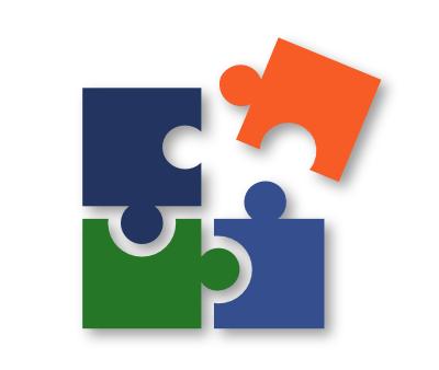 Illustration klar:suite, Ihr modularer Werkzeugkasten